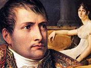 Истории любви: Наполеон и Жозефина
