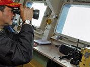 """В Белом море пропал """"Капитан..."""""""
