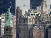 """""""США будут бить по финансовому рынку"""""""