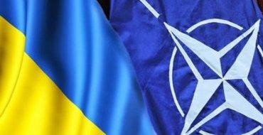 Владимир Щербаков: Порошенко в любой момент может позвать НАТО на помощь