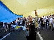 """Украинские активисты требуют запретить российский """"Арбидол"""""""