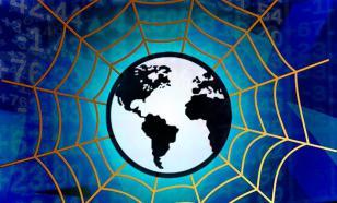 США перестали управлять мировой Сетью