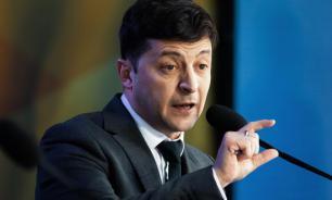 Зеленский похвастался дружбой с главой Еврокомиссии