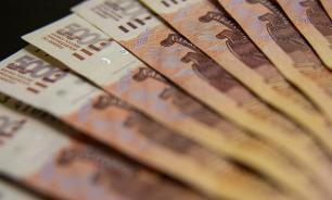 Жительница Челябинска вернула владельцу сумку с миллионом рублей
