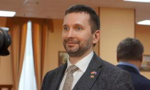 Петербургского политолога арестовали по подозрению в мошенничестве