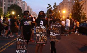 В США грядут перемены после протестной волны