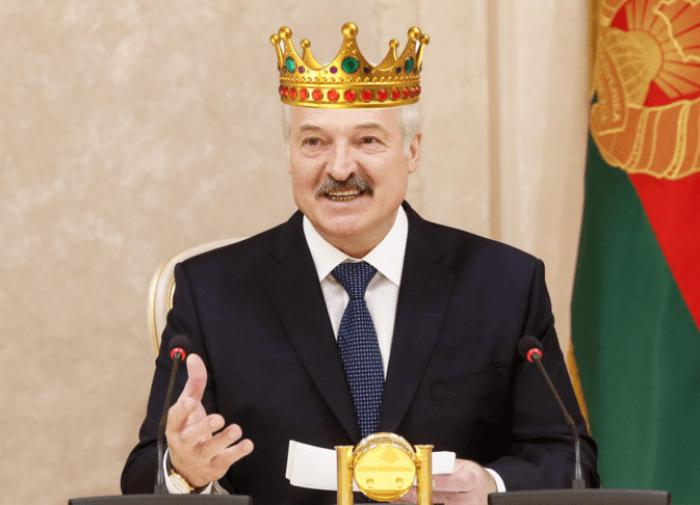 Как Лукашенко выиграл выборы и проиграл страну