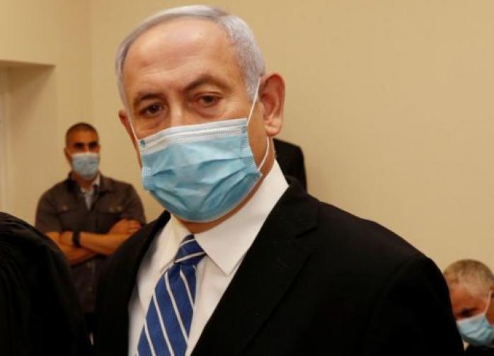 Израиль вводит третий национальный карантин из-за COVID-19