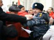 Депутат-коммунист попал под Следственный комитет