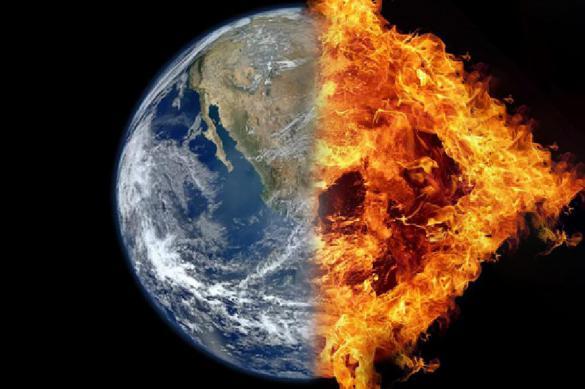 Конца света не будет: астрологи отказались от неутешительных прогнозов