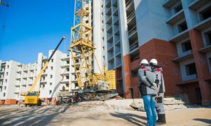Каждый третий девелопер может покинуть рынок строительства после перехода на эскроу - прогноз