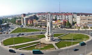 В Дагестане и Севастополе самые низкие тарифы на ЖКУ