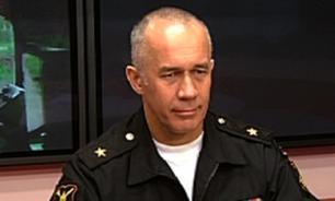 Генштаб поддерживает увеличение штрафа за уклонение от службы