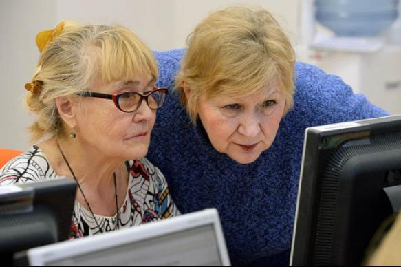 Эксперты: рост пенсионного возраста неизбежен