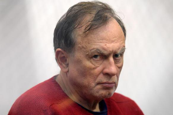 Расчленитель Соколов разослал в СМИ письмо-исповедь