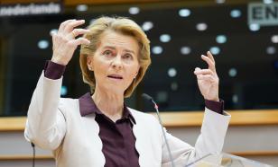 Европа призвала ЦИК Белоруссии пересчитать голоса избирателей