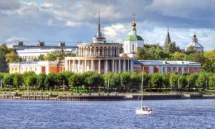 Осенью в Тверской области пройдёт очередной туристский форум