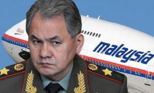 Нидерланды не заняли сторону Украины в расследовании авиакатастрофы Boeing 777