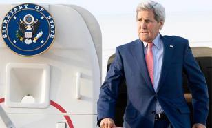 Эксперт о визите Джона Керри в Москву: Нам нужно закончить эту войну