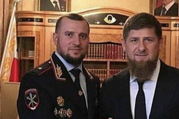 Авторам слухов о покушении на Кадырова грозит судебное преследование