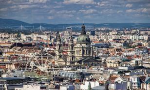 В Будапеште введут ограничения на аренду квартир