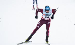 Стал известен состав сборной России на скиатлон ЧМ по лыжным гонкам