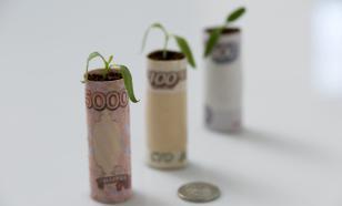 Почему банки медлят с подорожанием кредитов, объяснили аналитики
