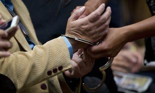 В Киргизии по обвинению в коррупции арестован экс-премьер-министр