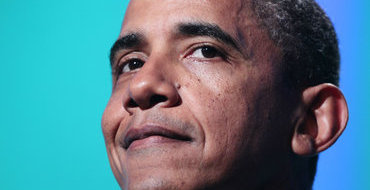 NY Post: Обама и Кэмерон символизируют деградацию Запада