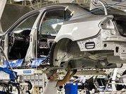 АвтоВАЗ не будет поднимать цены на  автомобили Lada, произведенные в 2014 году