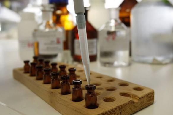 Депутаты Госдумы предлагают ввести обязательный тест на ВИЧ перед свадьбой
