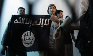 """""""Исламское государство""""  кует для Европы беженцев, а для России террористов"""