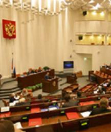 Патриотический стоп-лист России будет расширяться