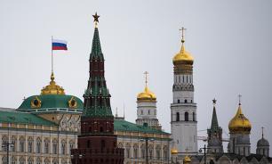 Президент России изменил состав совета по правам человека