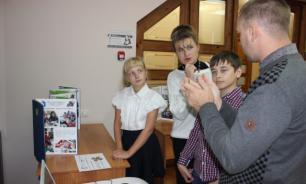В Москве пройдет первый слет активистов школьных музеев