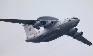 Южная Корея выразила России ноту протеста из-за событий в Японском море