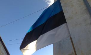 МИД Эстонии: Советский Союз оккупировал республику почти на 50 лет