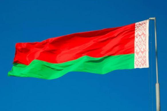 МИД России прокомментировал успешные парламентские выборы в Белоруссии