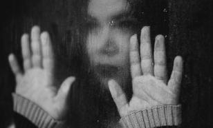 Александр Федорович перечислил физические симптомы депрессии