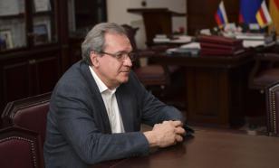 Совет по правам человека РФ отверг поправки Мизулиной в Семейный кодекс