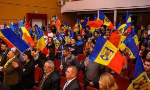 В Румынии переполох: Россия внедряется в парламент