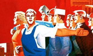 Василий Колташов: Навальный и либеральная оппозиция — самые правые неолибералы-западники