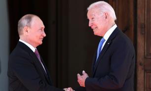 Встретились — уже успех: что будет после саммита Путина и Байдена