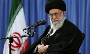В чем особенность государственного устройства Ирана