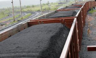 Китай пошёл в отказ: Чубайс назвал угольную стратегию России провальной