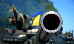 У Украины есть девять сценариев войны с Россией
