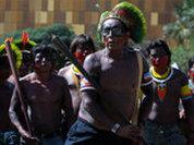 Новая Гвинея: проклятие людоедов