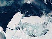 США послали Канаду повоевать за Арктику