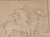 Как мечи сарматов стали мордовской бижутерией