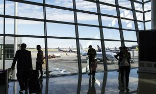 Российские туристы предпочитают экономить на авиабилетах